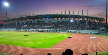 Tommy_Robinson_National_Stadium