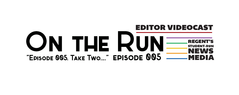 ontherunfeatured005-01