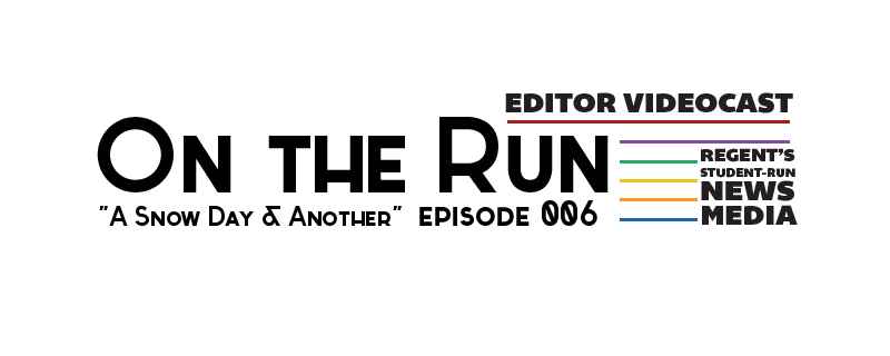ontherunfeatured006-01