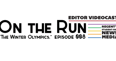 ontherunfeatured008-01