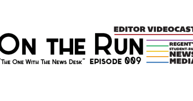 ontherunfeatured009-01