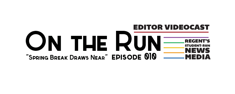 ontherunfeatured010-01