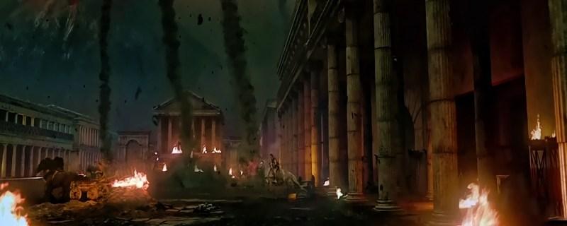 pompeii_870_320_cropp