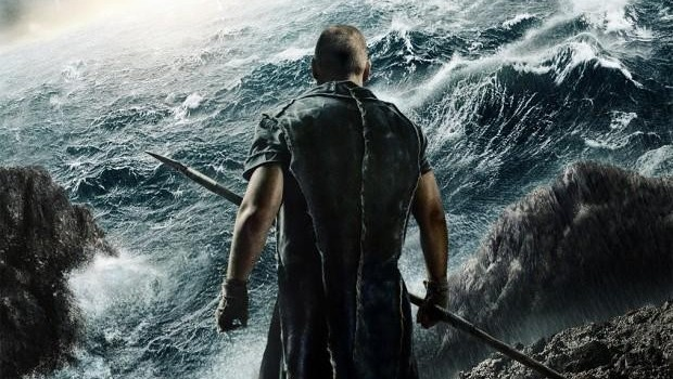 """Noah"" stormed into theaters March 28, and since then, Christians and non-Christians alike have been divided in their opinions of it."