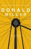 Million_Miles_book_cover