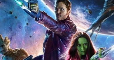guardians-of-the-galaxy-new-2014-poster