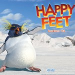 Happy-feet-happy-feet-604404_1280_1024