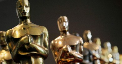 oscars-birdman-whiplash-theory-everything-grand-budapest-hotel-boyhood-foxcatcher-american-sniper-imitation-game