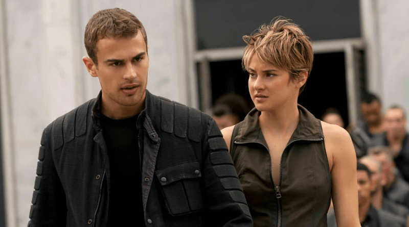 Insurgent-fourtris