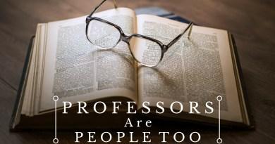 professors-drft-2
