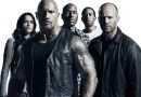 The Fate of the Furious: The Importance of Family and Forgiveness