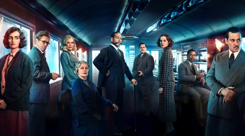 murder-on-the-orient-express-1680x1050-crime-mystery-cast-4k-8k-10415