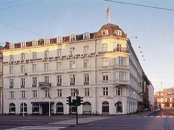 180416-hotel-alexandra-copenhagen-2