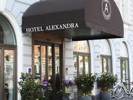 180416-hotel-alexandra-copenhagen