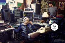 house_03-recordingstrudio_0901_e