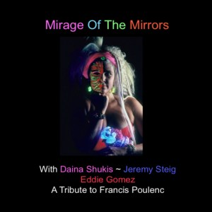 REVISED MIRAGE OF THE MIRRORS 1400X1400