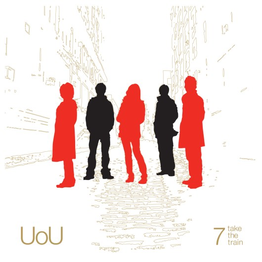 UoU_Takethe7Train