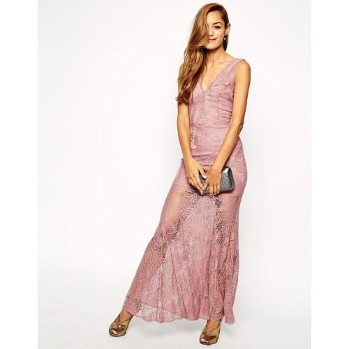 Medium Crop Of Valentines Day Dresses