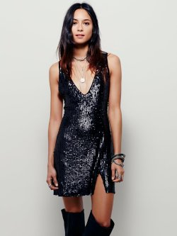 Small Of New Years Eve Dress