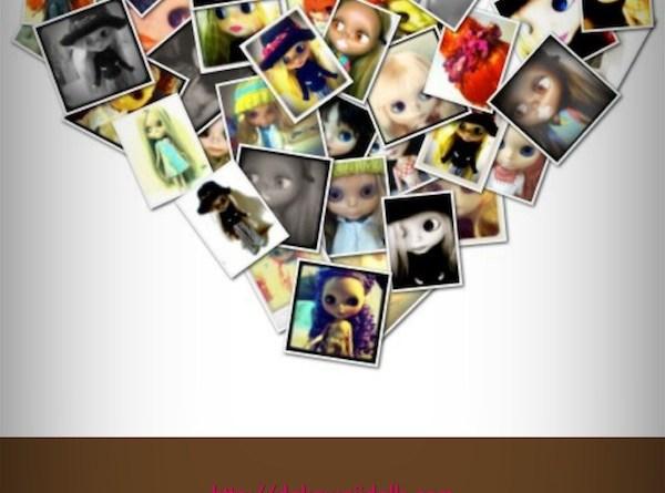 kawaiidolls-poster