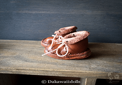 Daddy's Boots01 0315