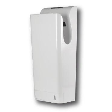Secador de Mãos Eco Turbo
