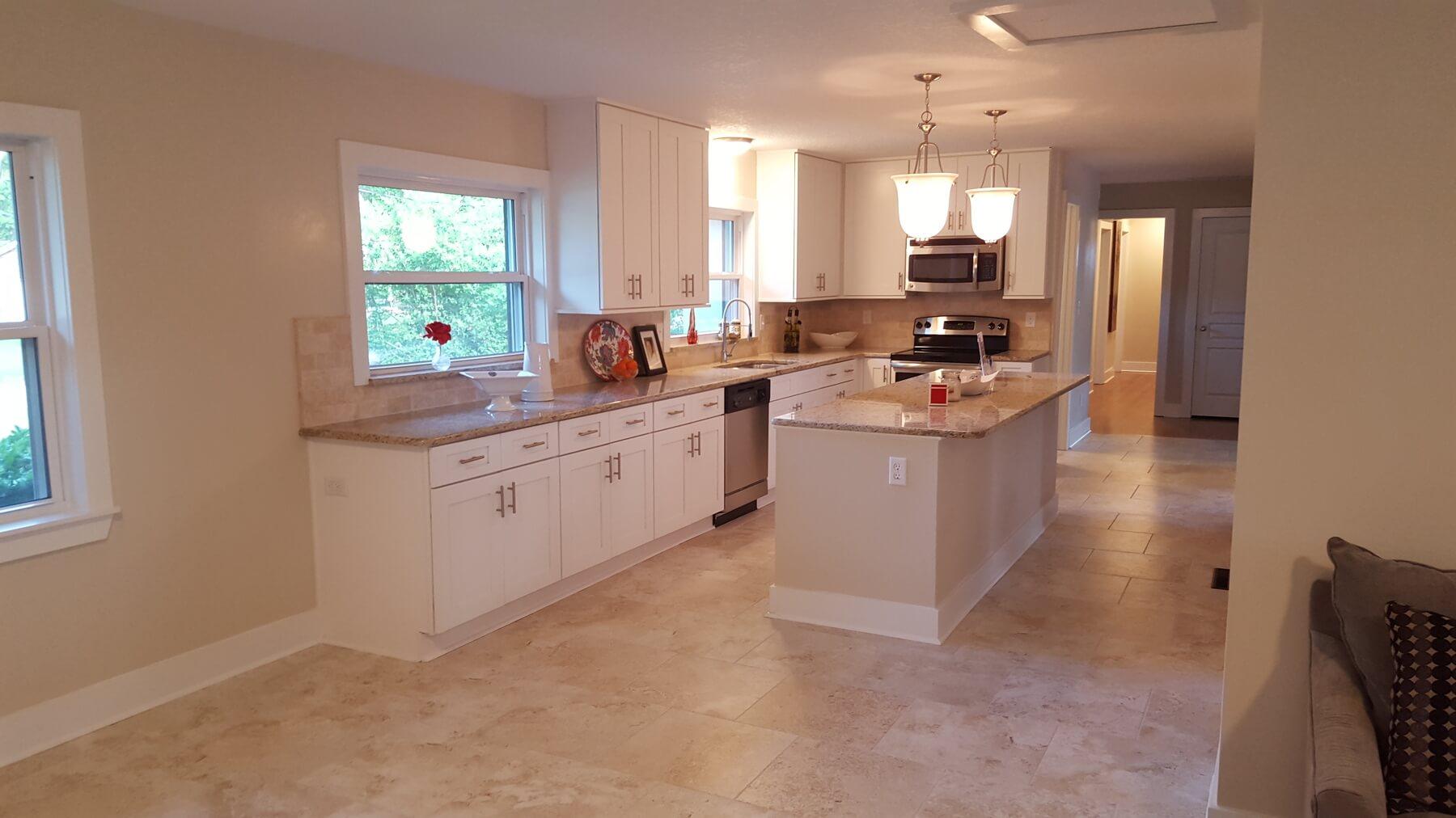kitchens kitchen remodel jacksonville fl View More