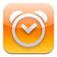 Sleep Cycle App Review