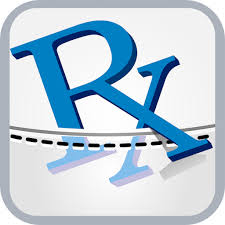 pocket-pharmacist-app-review