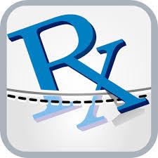 pocket-pharmacist-app-review
