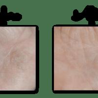 O'Keeffe's Working Hands & Healthy Feet Review! @okeeffescompany #Works