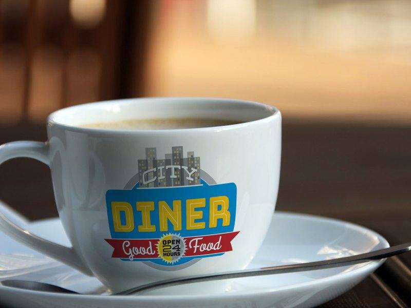 city-diner-logo-mapped