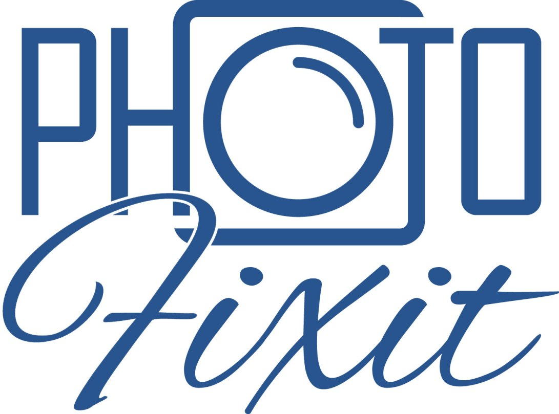 photo_fixit_logo