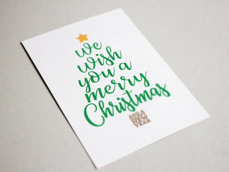 typographic_christmas_tree_feature