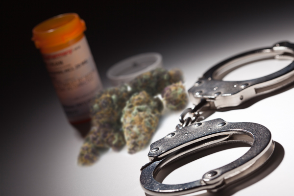 marijuana laws,drug attorney Dallas,drug crime attorney,marijuana lawyer,Dallas drug lawyer