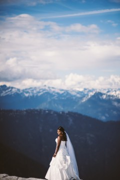 Pitt Meadows unique Wedding Photographers