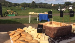 queso-mecadal-nadal-olazabal-invitational-2016-10
