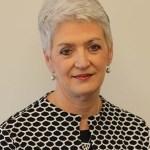 Patty MooneyCommunity & Southern Bank