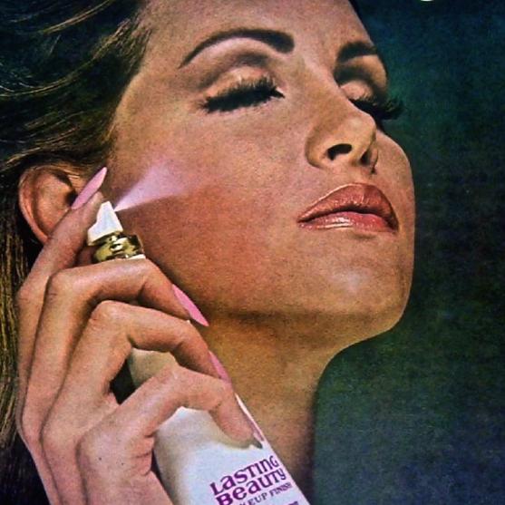 1960s-vintage-ad-resize