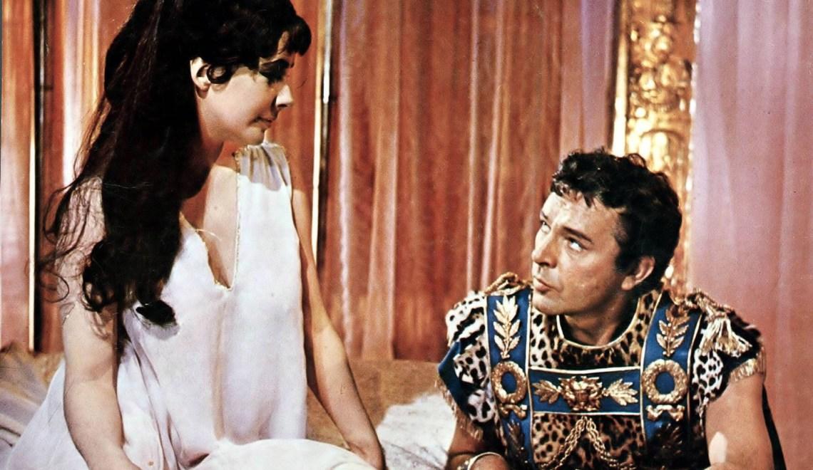 Cleopatra-1963-elizabeth-taylor-16282259-1667-1332