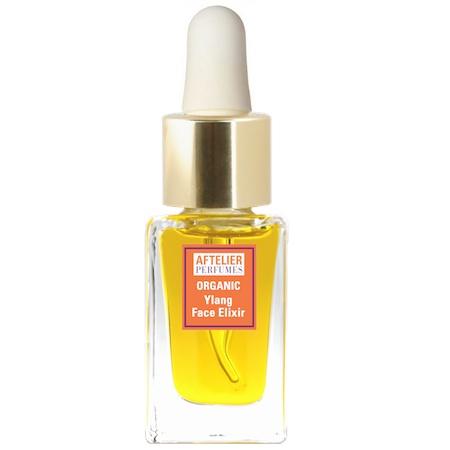 aftelier-organic-ylang-face-elixir