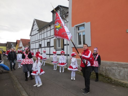28.02.2014 - Karnevalszug Roesberg 39
