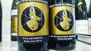 Riesling Pic 3