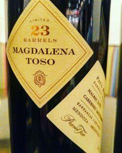 argentina-wine-pic-1