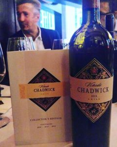 chadwick-pic-4
