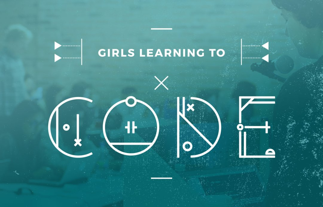 Girls-Learning-to-Code-feature
