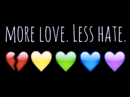 More-Love.-Less-Hate