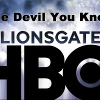 THE DEVIL YOU KNOW (HBO): 'Wild and provocative' Pilot details revealed