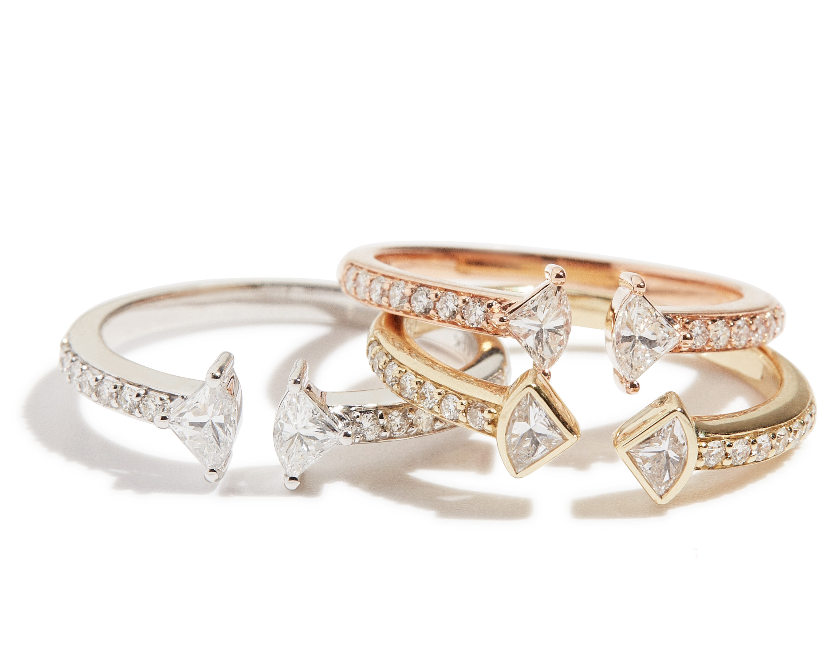 los-angeles-ca-jewelry-product-photographer