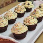Cikolatali_Cup_cake06